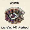 Le Disc de Astrou