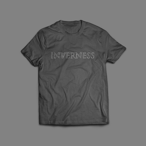 Polera Inverness