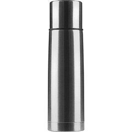 THERMO ACERO INOX 0.5 LITRO