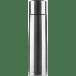 THERMO ACERO INOX 1.0 LITRO