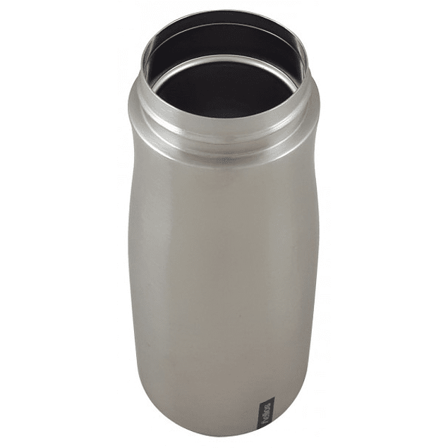 THERMO DOBLE PARED 0,4LTR BLACKBERRY