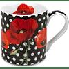 Mug Madame Petit Puntos