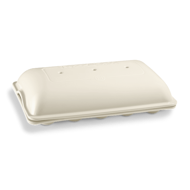 Molde Mini Baguettes Grand Lin
