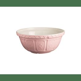 Mixing Bowl 26 CMS Powder Pink