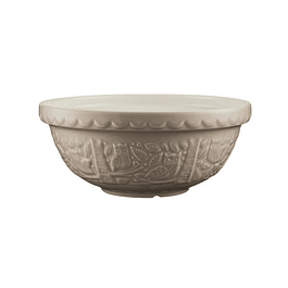 Mixing Bowl 26CM In The Forest Stone