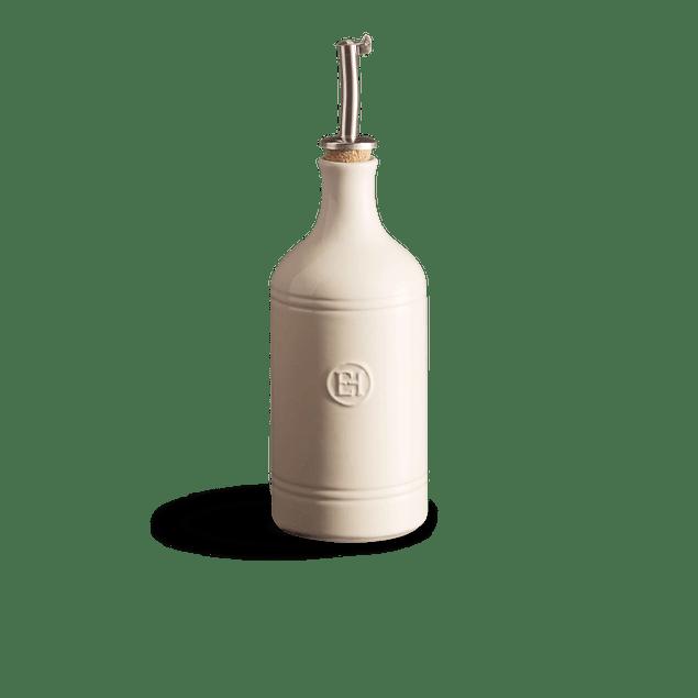 Alcuza Aceite Crema