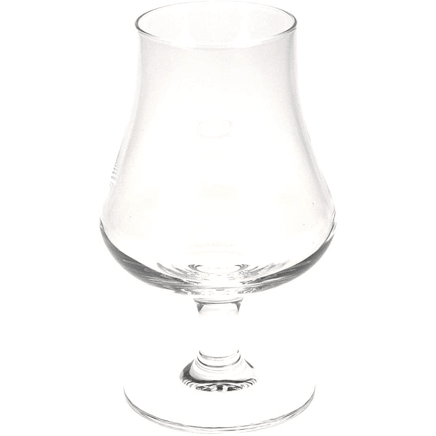 Copa de Desgustación NOSING GLASS