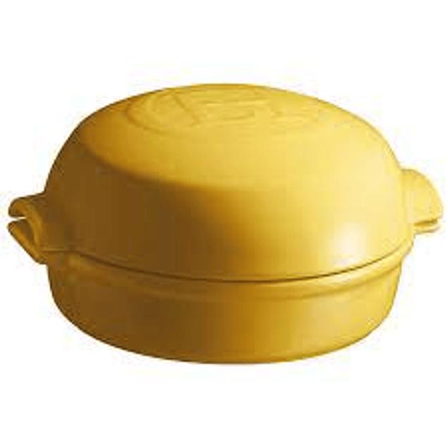 Cheese Baker Amarillo