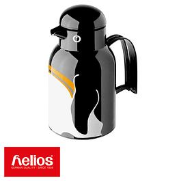 Jarra de agua diseño Pinguino 1 ltr.