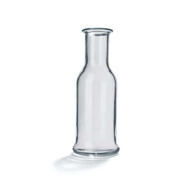Botella Purity 1lt