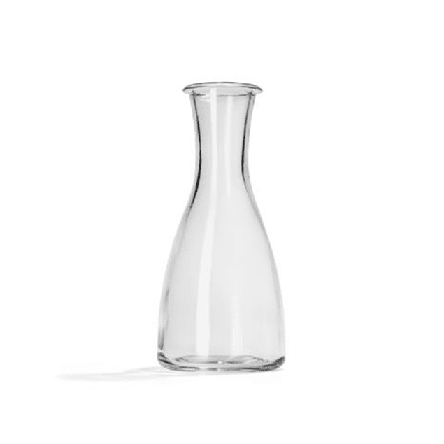 Botella Summertime Waveless 1lt