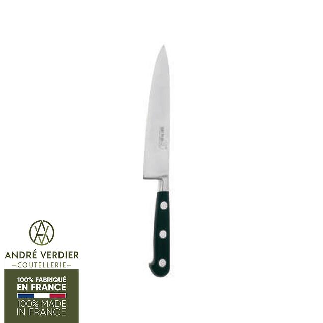 Cuchillo de cocina 15cm