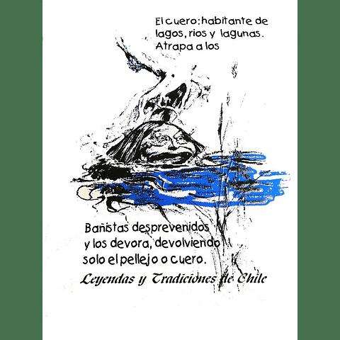 CATALOGO DE TRANSFER TURISTICO