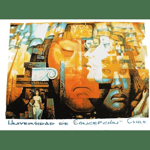 CATALOGO TRANSFER MARCAS E INSTITUCIONALES