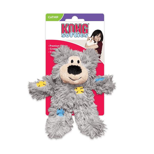 Osito Kong