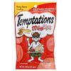 Galletas Temptations 3 oz