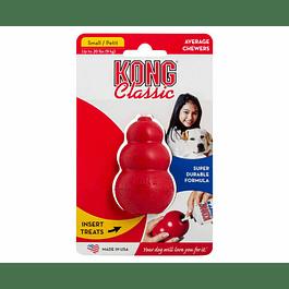 Kong Classic small