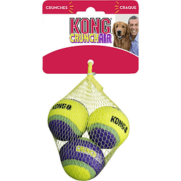 Pelotas Kong Crunch Air small