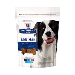 Hills Hypo Treats canino 340 gr