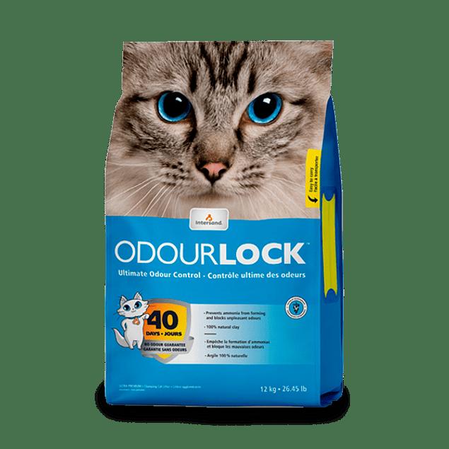 Arena OdourLock