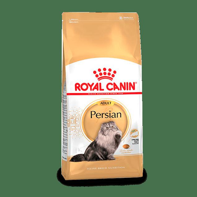 Royal Canin Persa Adulto