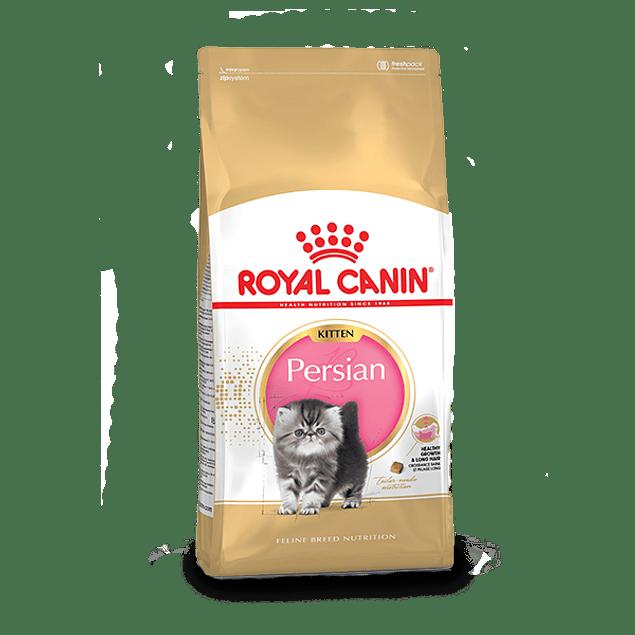 Royal Canin Persa Kitten 2 kg