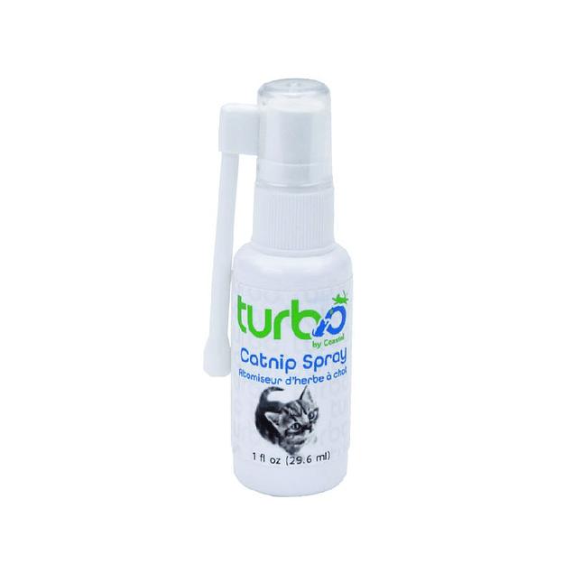 Catnip spray Turbo