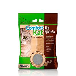 Arena Comfort Kat
