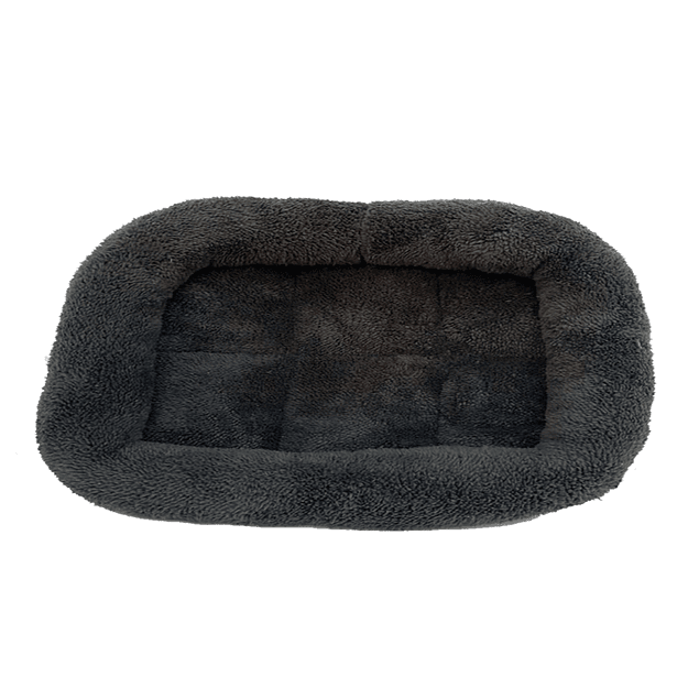 Cama Comfort mediana