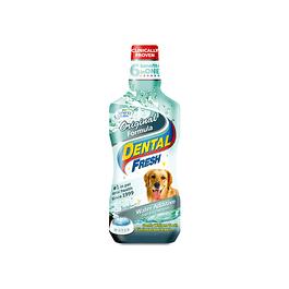Dental Fresh Dog 8 onz