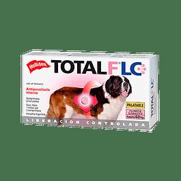 Total FLC Perros Grandes