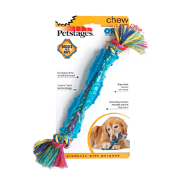 Stick Petstages Orka perro