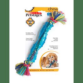 Stick Petstages Orka perro