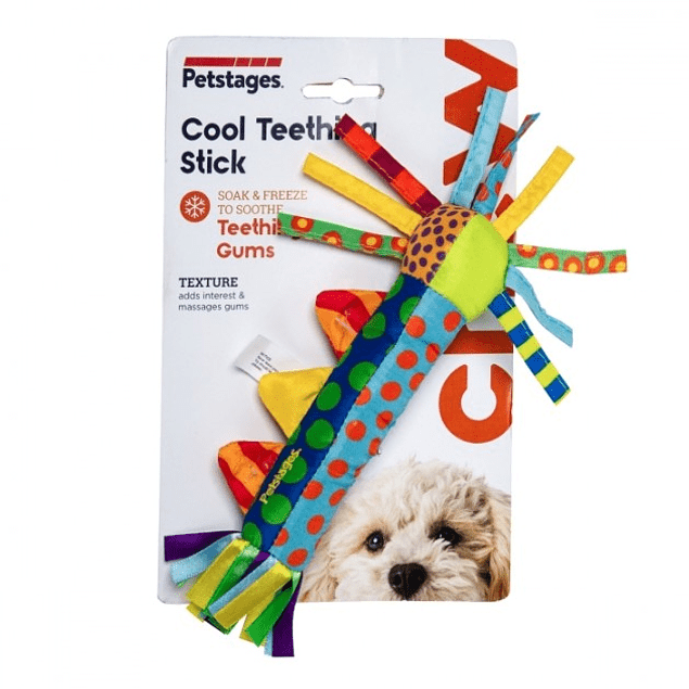 Cool Stick Petstages perro