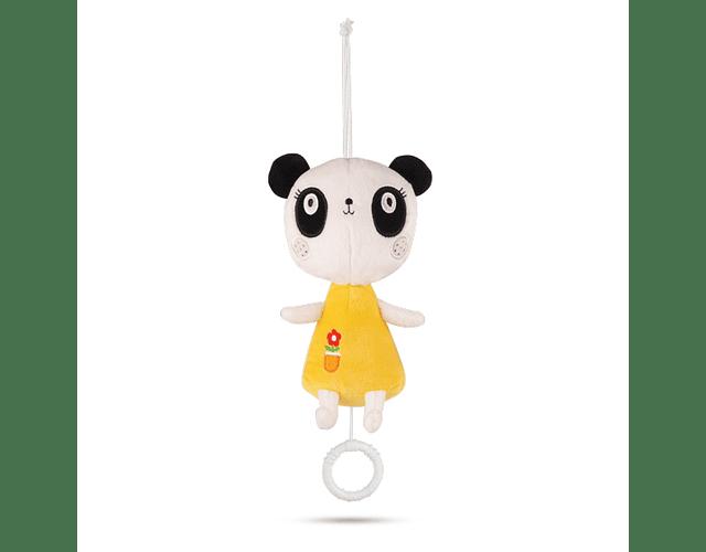 Panda | Musical Plush