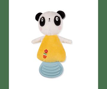 Panda | Teether