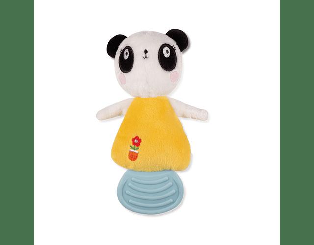 Panda | Mordedor