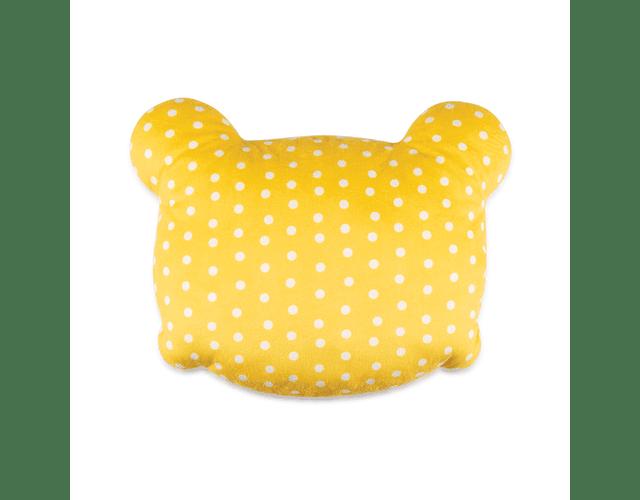 Panda | Figure Cushion