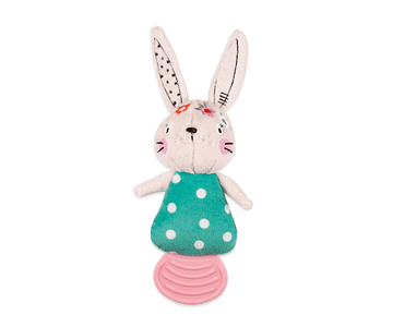 Coelha | Mordedor