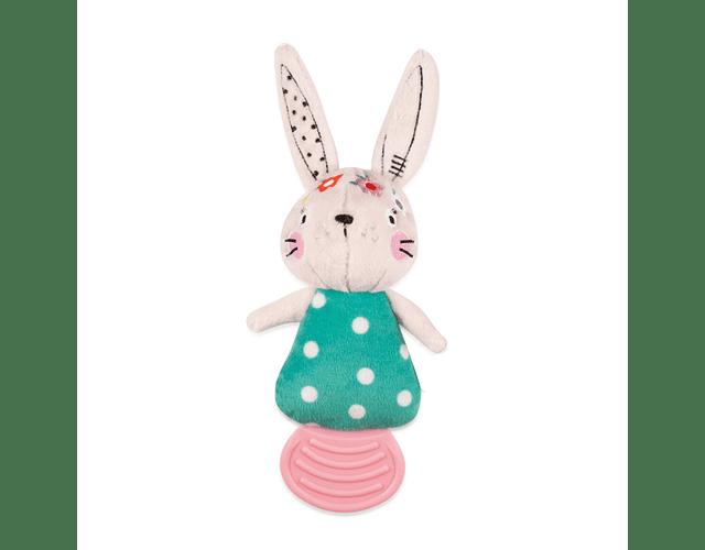 Rabbit | Teether
