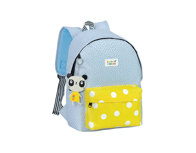 Panda | Small backpack