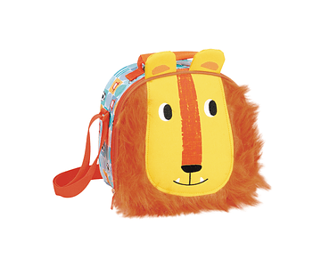 Lion | Lunch bag