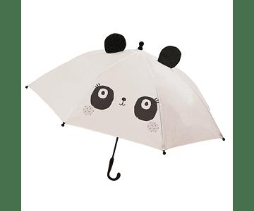 Panda | Umbrella