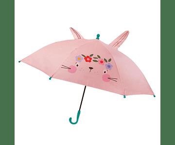 Coelha | Guarda-Chuva