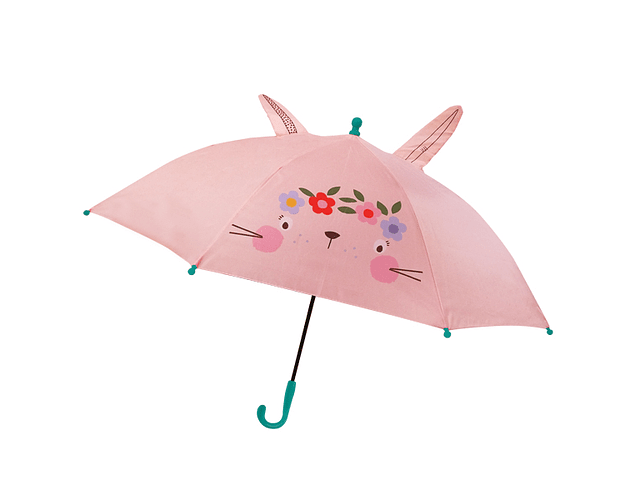 Coneja | Paraguas