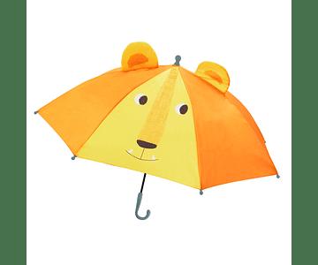 Lion | Umbrella