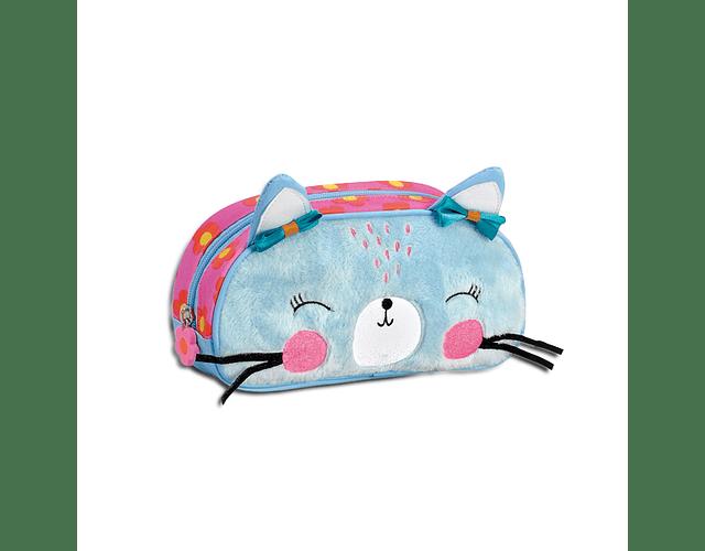 Cat | Pencil case