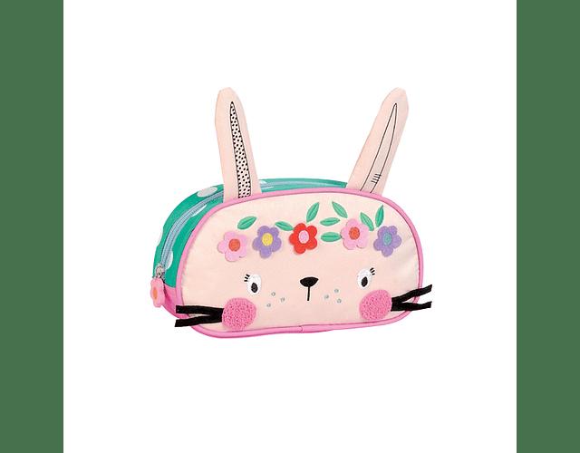 Bunny | Case