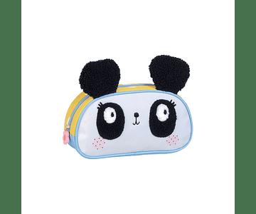 Panda | Pencil case