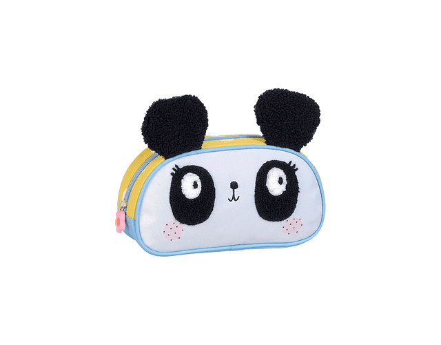 Panda | Estuche